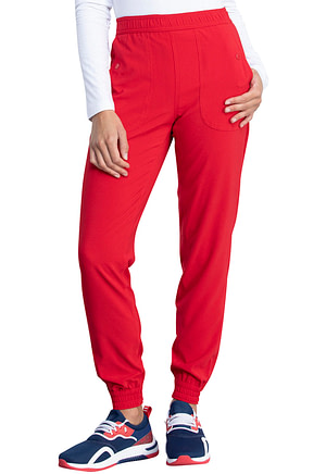 DK050 RED